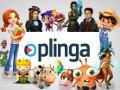 Updates to Plinga games