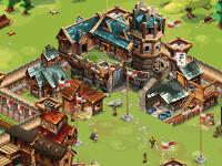 Aktualizácia Goodgame Empire - 8.10.2014