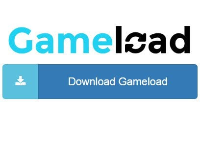 Download Gameload
