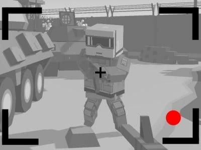 Návod - nahrávání videí z online her