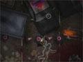 Dead Frontier 2 online game