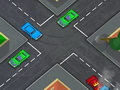 Car Chaos online hra
