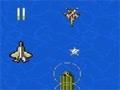 HAWX 2 online hra