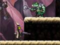Gunbot online hra