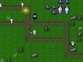 LittleProtectors online game