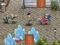 GunRox online game
