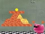 Rich Piggy online game