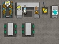 Death Row Diner online hra
