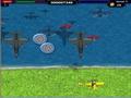 Skylark 3 online hra