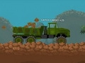 Russian Kraz 2 online game