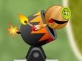 Ragdoll Spree online game