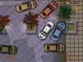 Park Master online game