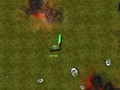 Blood Wars- Vedroids Attack