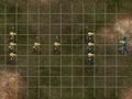 Battle Formation online hra