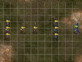 Battle Formation online game