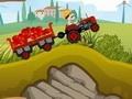 Farm Express online game