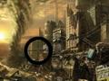 Hidden Foes online hra