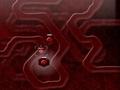 Cellular Defense online hra
