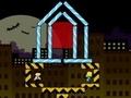 Building Blaster 2- Players Pack online hra