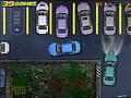 Park Master 3 online game