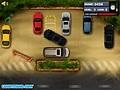 Super Parking World 2 online hra