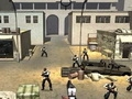 Anti-Terror Force online game