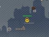 Rolling Drones online game