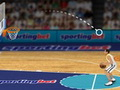 Euroleague Trickshots online hra