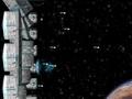 Spacecraft online hra
