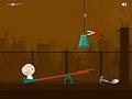 Mini Scientist online game