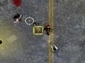 Undead Highway online hra