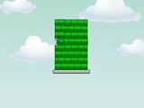 Blosics 3  online hra