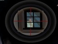 Head Hunter online game