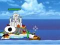 Puru Puru online game
