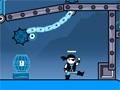 Pirates Vs Ninjas online game