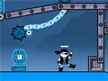 Pirates Vs Ninjas online game