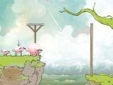 Home Sheep Home 2 online hra