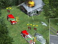 Iveco Magirus Fire Fighting online game