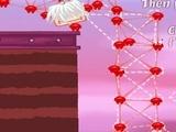 HujeTower 2 online hra