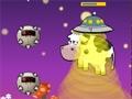 Alien Thief online game
