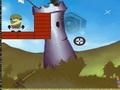 Helmet Bombers 2 online game