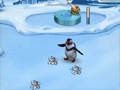 Farm Frenzy 3 - Ice Age online game
