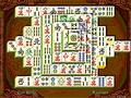 Shanghai Dynasty online hra