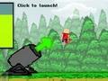 Pixel Launch online game