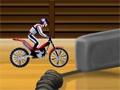 Bike Mania 4 juego en línea