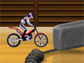Bike Mania 4 online game