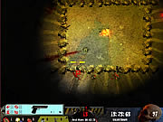 Zombies In The Shadows 2 online game