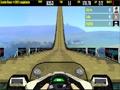 Coaster Racer online hra