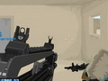 Sharp Trigger online game