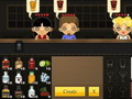 Cocktail Bar online game